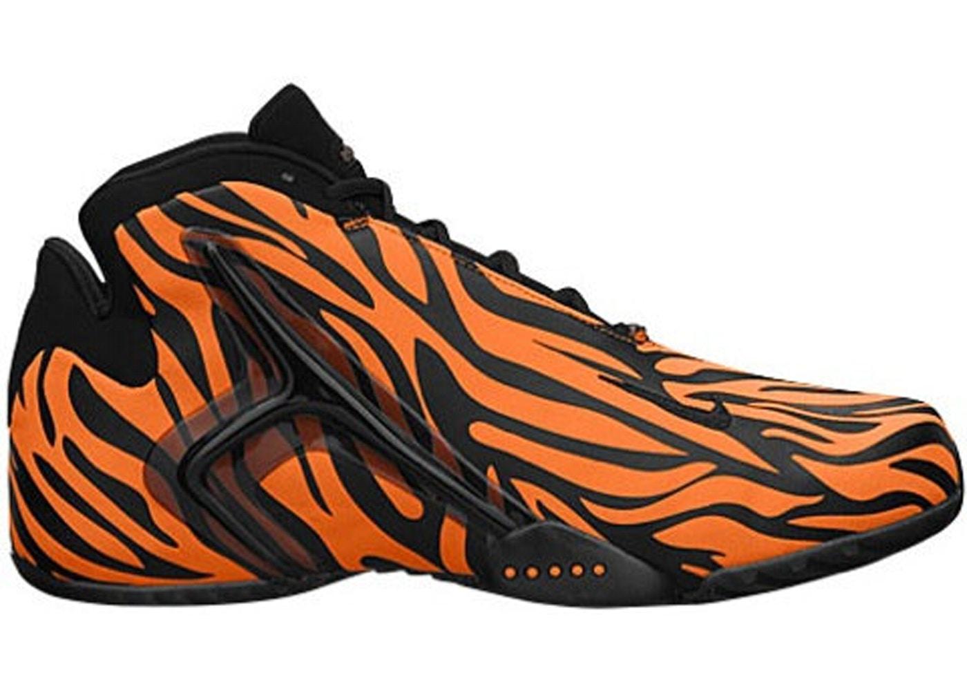 28138d42561e Nike Zoom Hyperflight Tiger - 587561-801