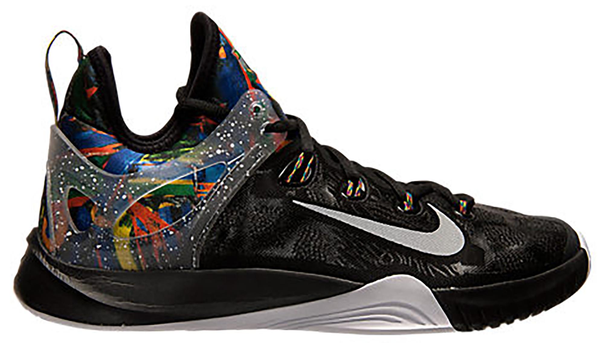 Nike Zoom Hyperrev 2015 Net Collectors