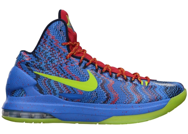be9454af931f Buy Nike KD Shoes   Deadstock Sneakers