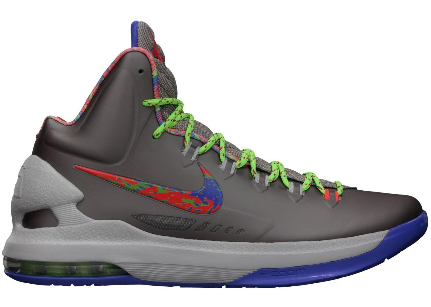 premium selection f5913 79552 Buy Nike KD Shoes   Deadstock Sneakers