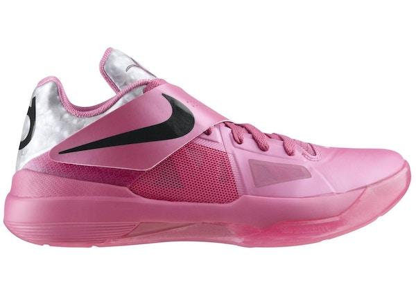 e068ed977b8a Nike KD Shoes - Last Sale