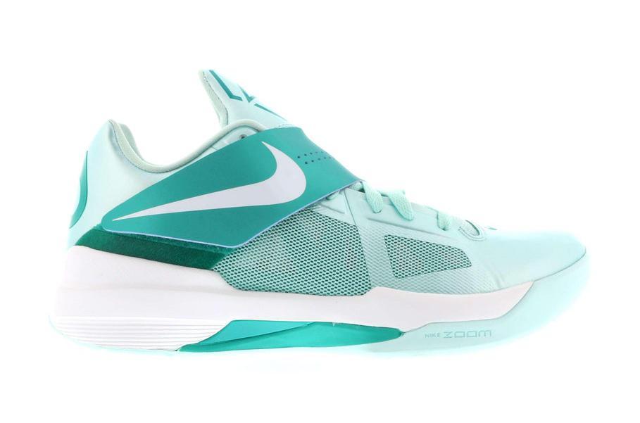 Nike KD 4 Easter
