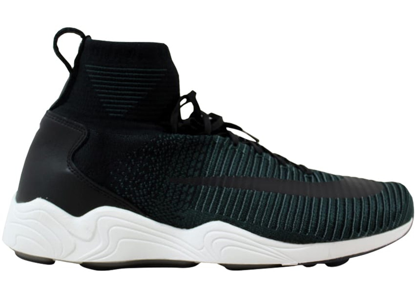 f4e3ee3a36fc2 Nike Other Shoes - Volatility