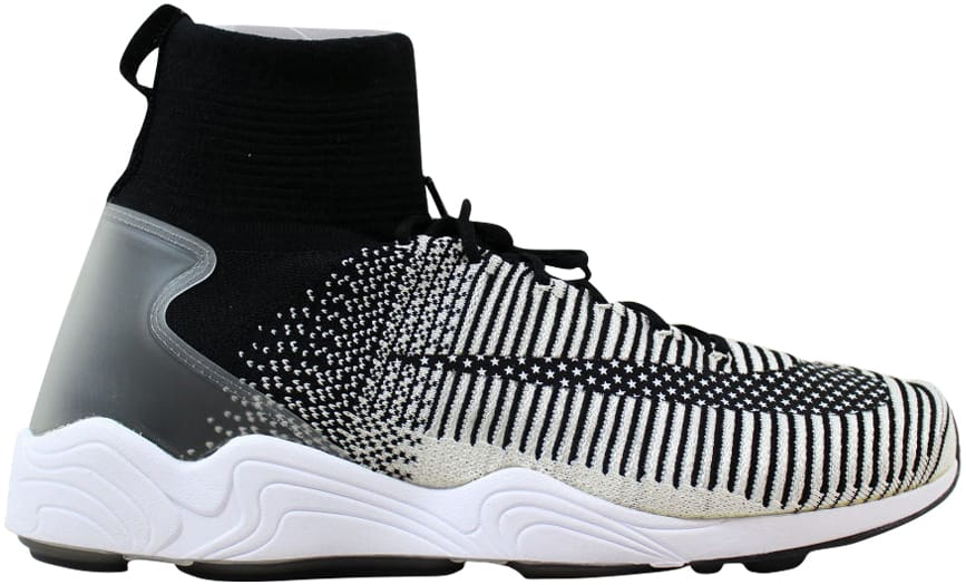 Buy 2 OFF ANY nike fc zoom mercurial xi flyknit CASE AND GET