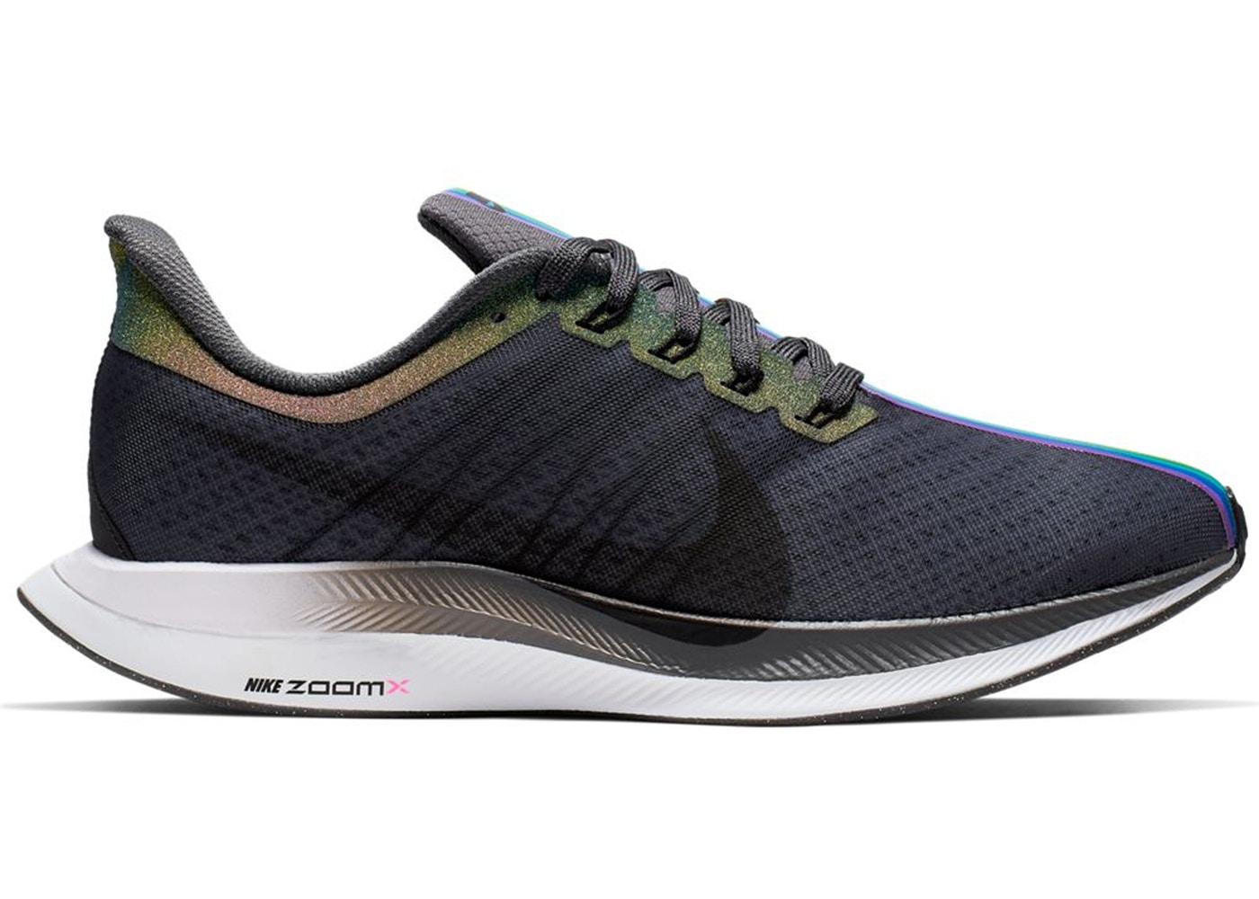 Nike Zoom Pegasus 35 Turbo Be True (2019)