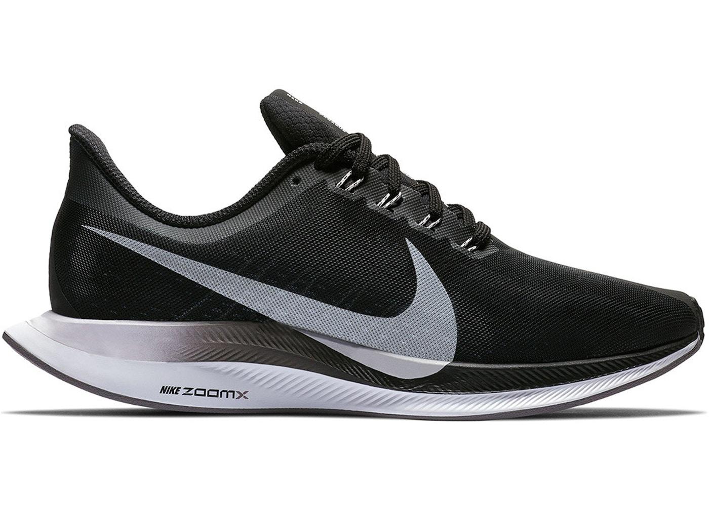 Vs Adidas Vs Nike Chaussure Nike WDYIE9H2