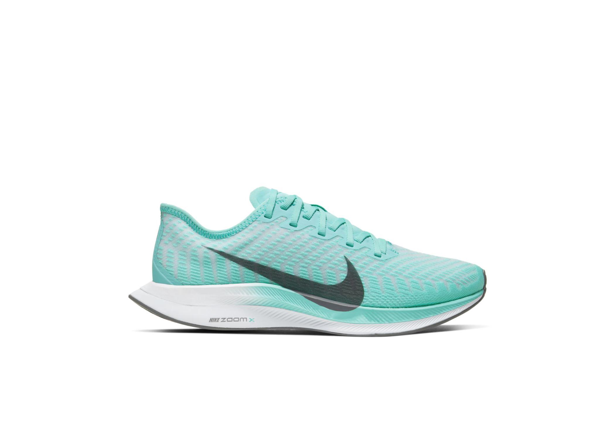 Nike Zoom Pegasus Turbo 2 Aurora (W) AT8242 302