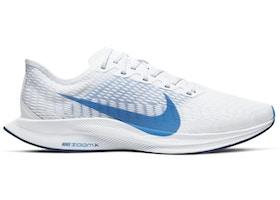 Nike Zoom Pegasus Turbo 2 White