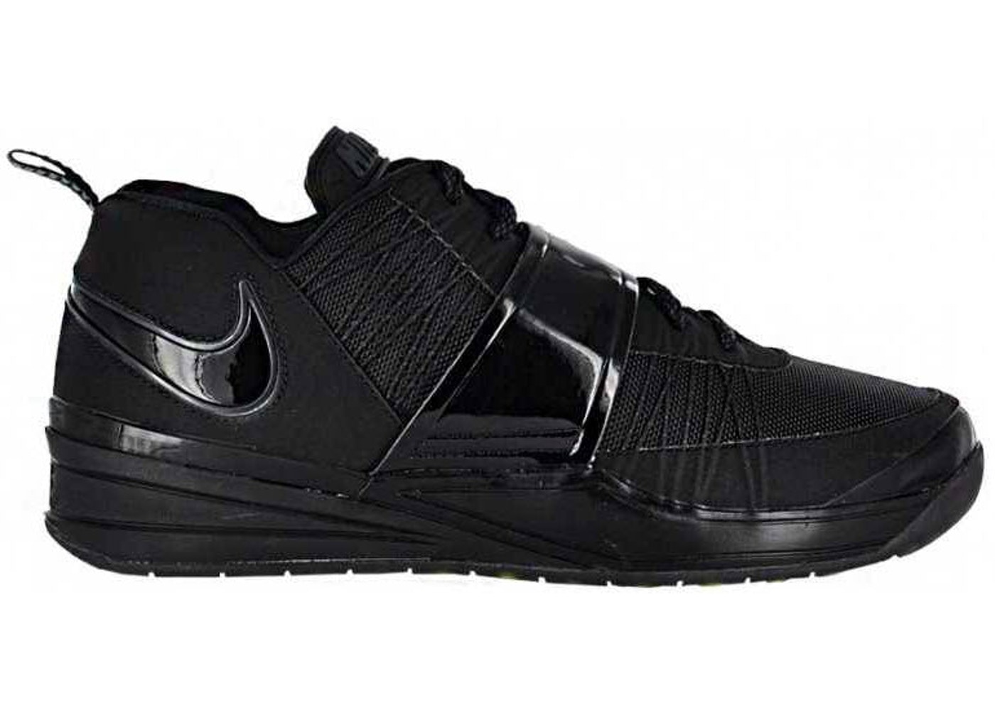 9dd65755bef4b Nike Other Football Shoes - Average Sale Price
