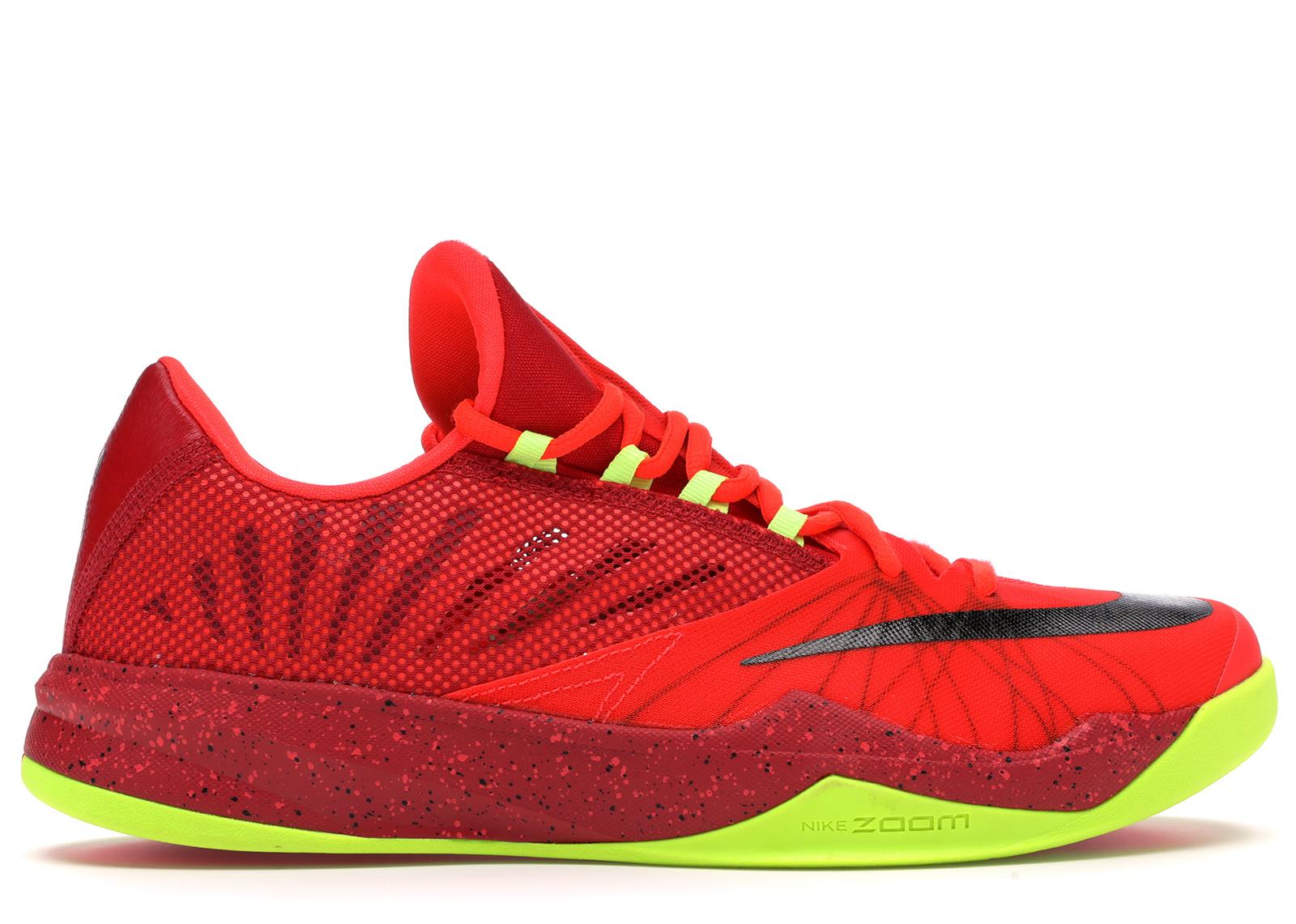 Re The Nike Zoom Pe Run James One Harden PZkiXu