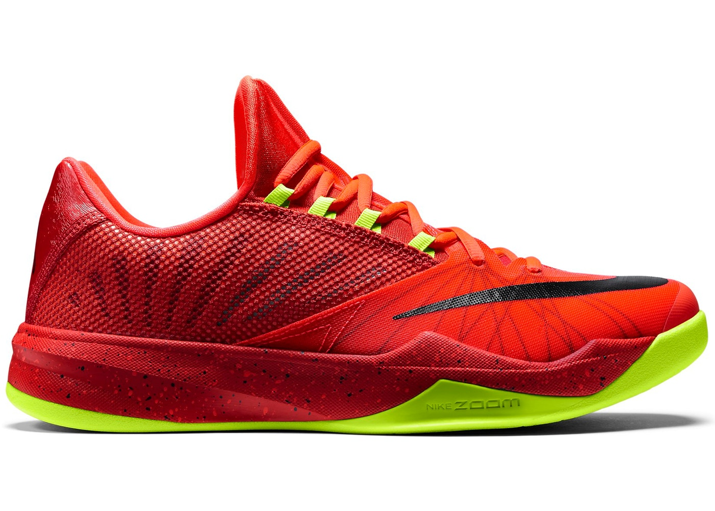 finest selection 712bd 23f56 nike zoom run the one james harden pe coming