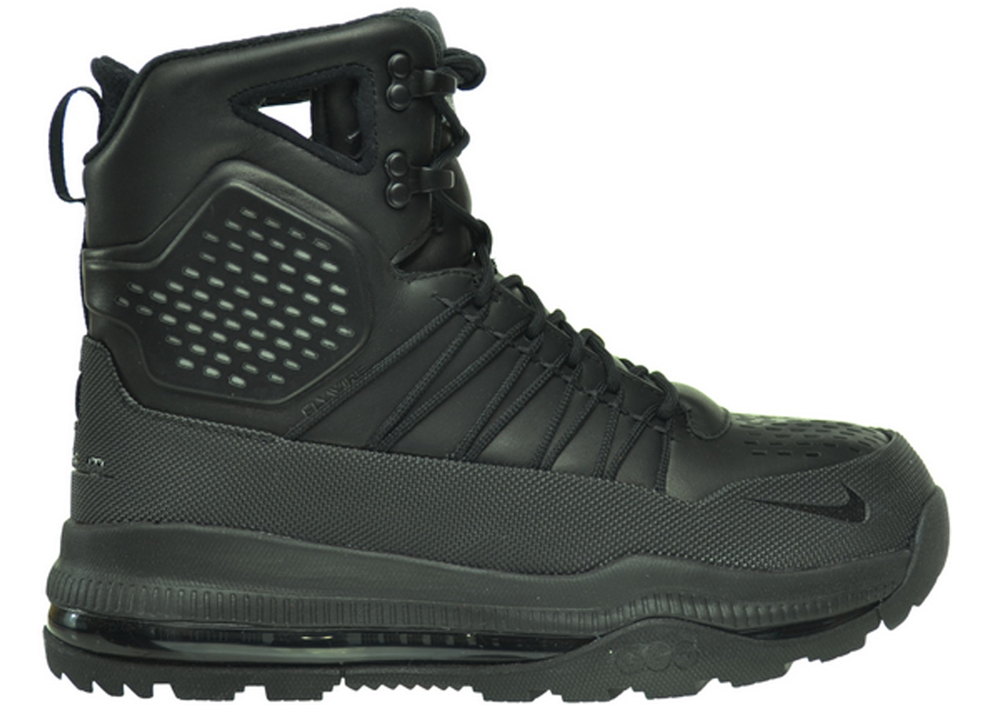 140dff42f18f Sell. or Ask. Size  10.5. View All Bids. Nike Zoom Superdome Black