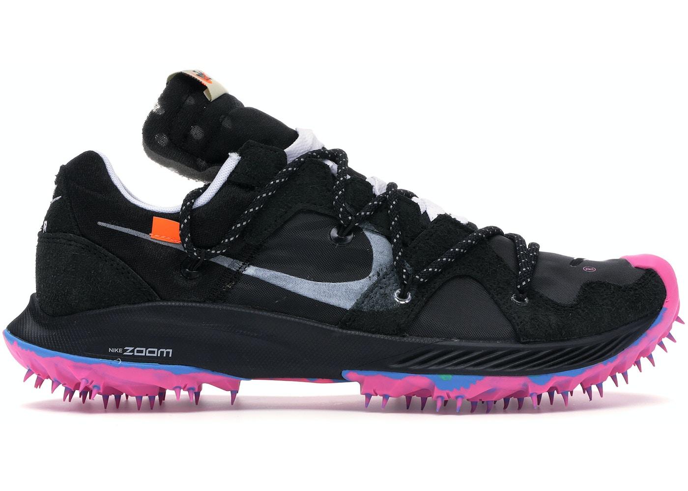 1f8fcb21 Buy & Sell Deadstock Shoes - Real Yeezys, Retro Jordans, Nike
