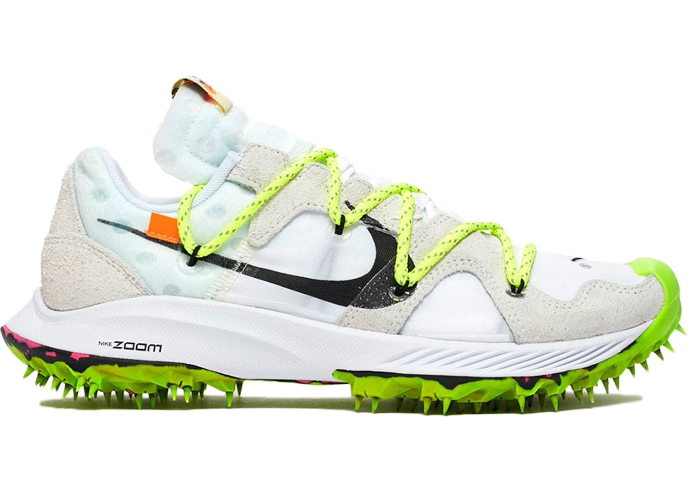 20f2b949ce3 StockX: Buy and Sell Sneakers, Streetwear, Handbags, Watches