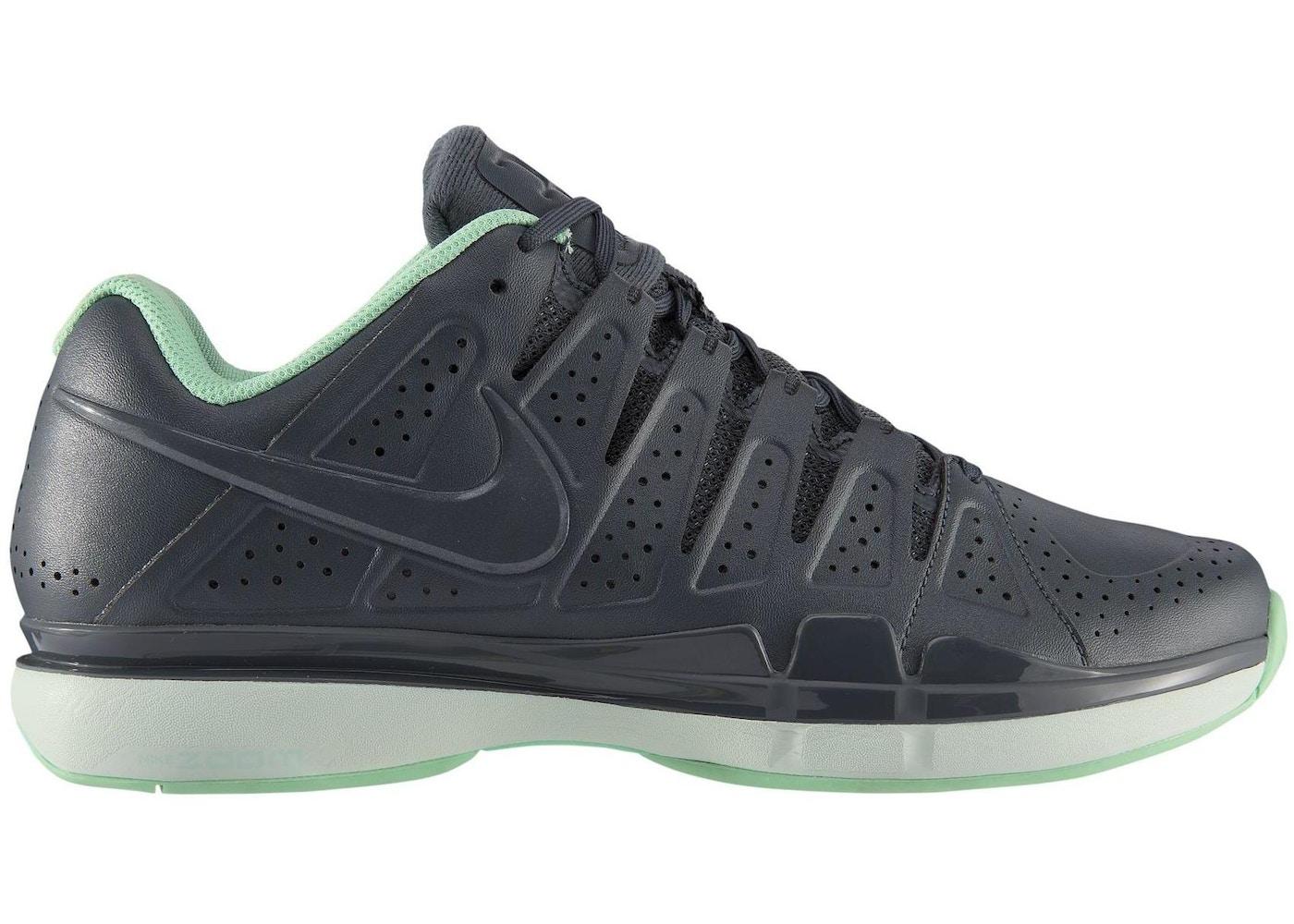 db52ee3766e0b Nike Zoom Vapor 9 LE Savile Row - 635454-433