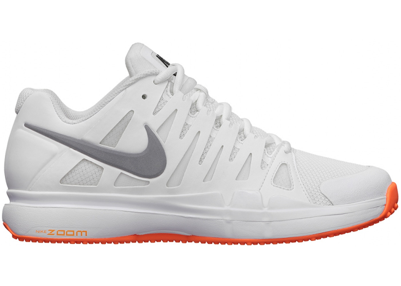 nike air zoom vapor tour