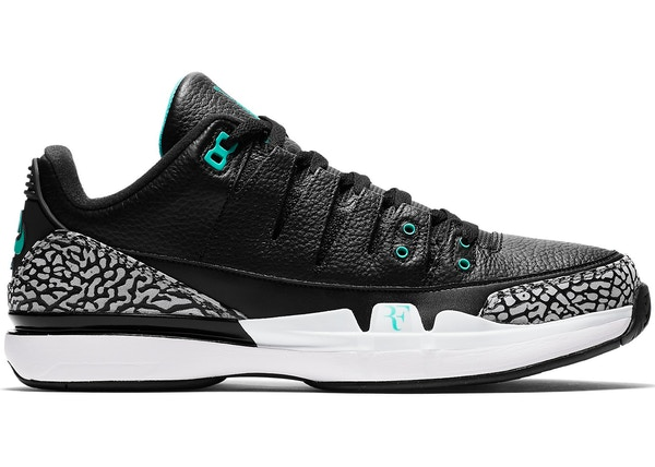 adf9956889e20 Nike Other Tennis Shoes - Release Date
