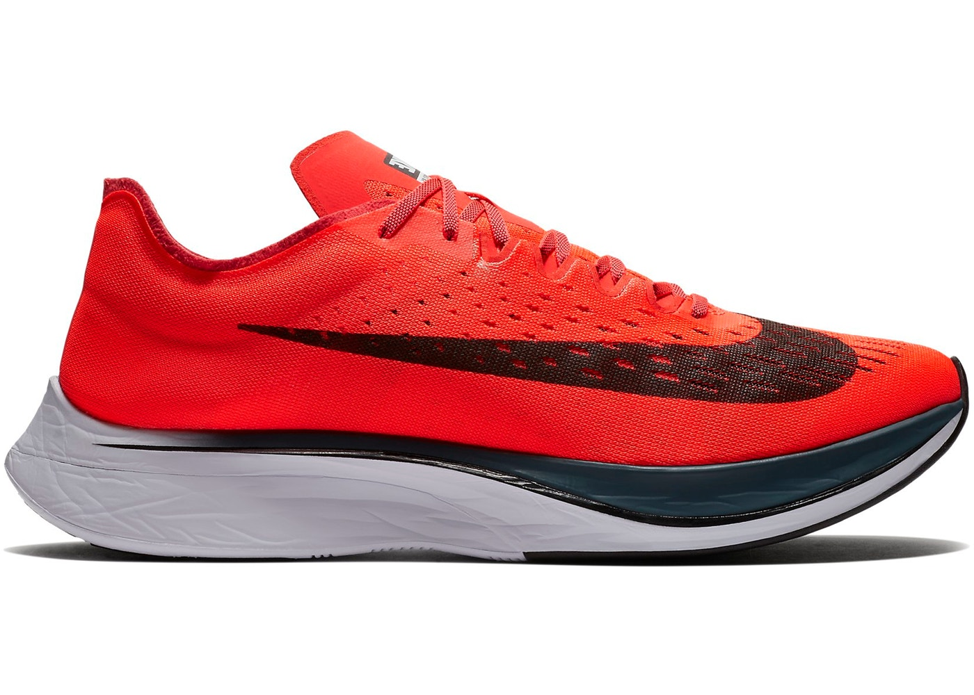 the latest 183b3 b88c1 Sell. or Ask. Size  11. View All Bids. Nike Zoom Vaporfly 4% Bright Crimson