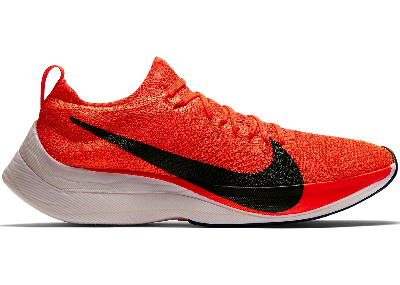 897b5430cbb3 Nike Zoom Vaporfly Elite Breaking2 - 880849-600
