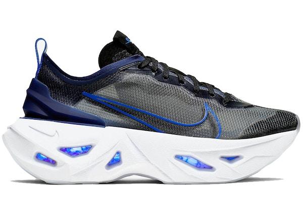 Nike Zoom X Vista Grind Racer Blue (W)