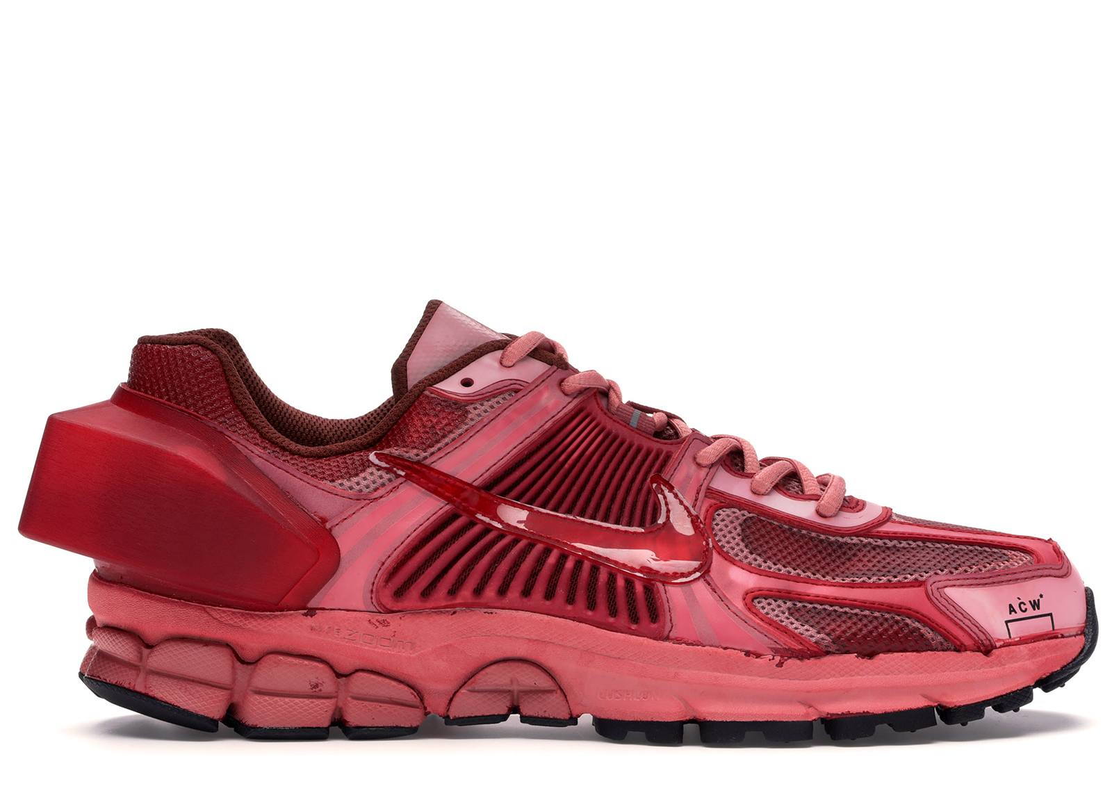 Nike Zoom Vomero 5 A Cold Wall Redox