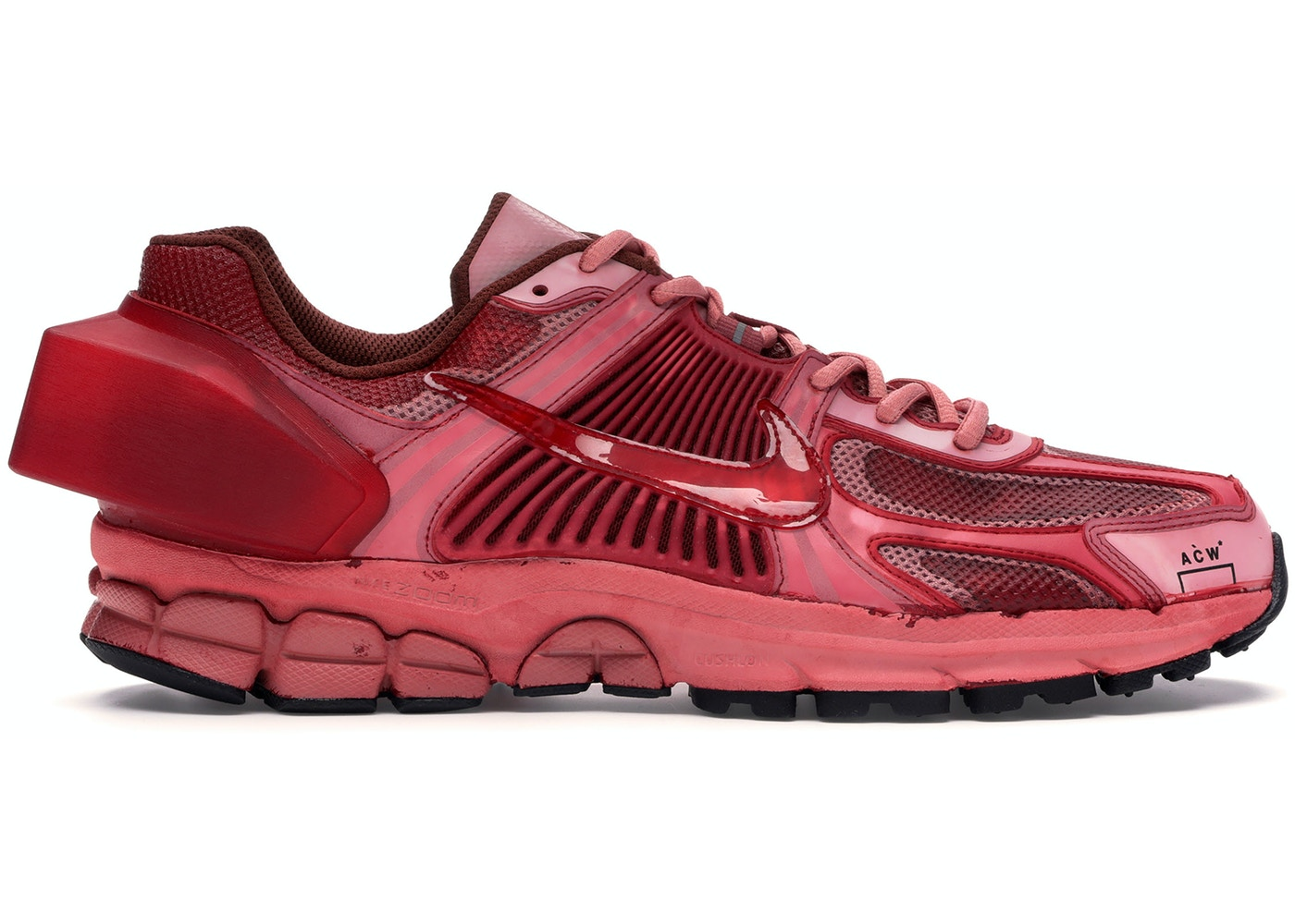factory price e4c03 2dbbb Nike Zoom Vomero 5 A Cold Wall Redox
