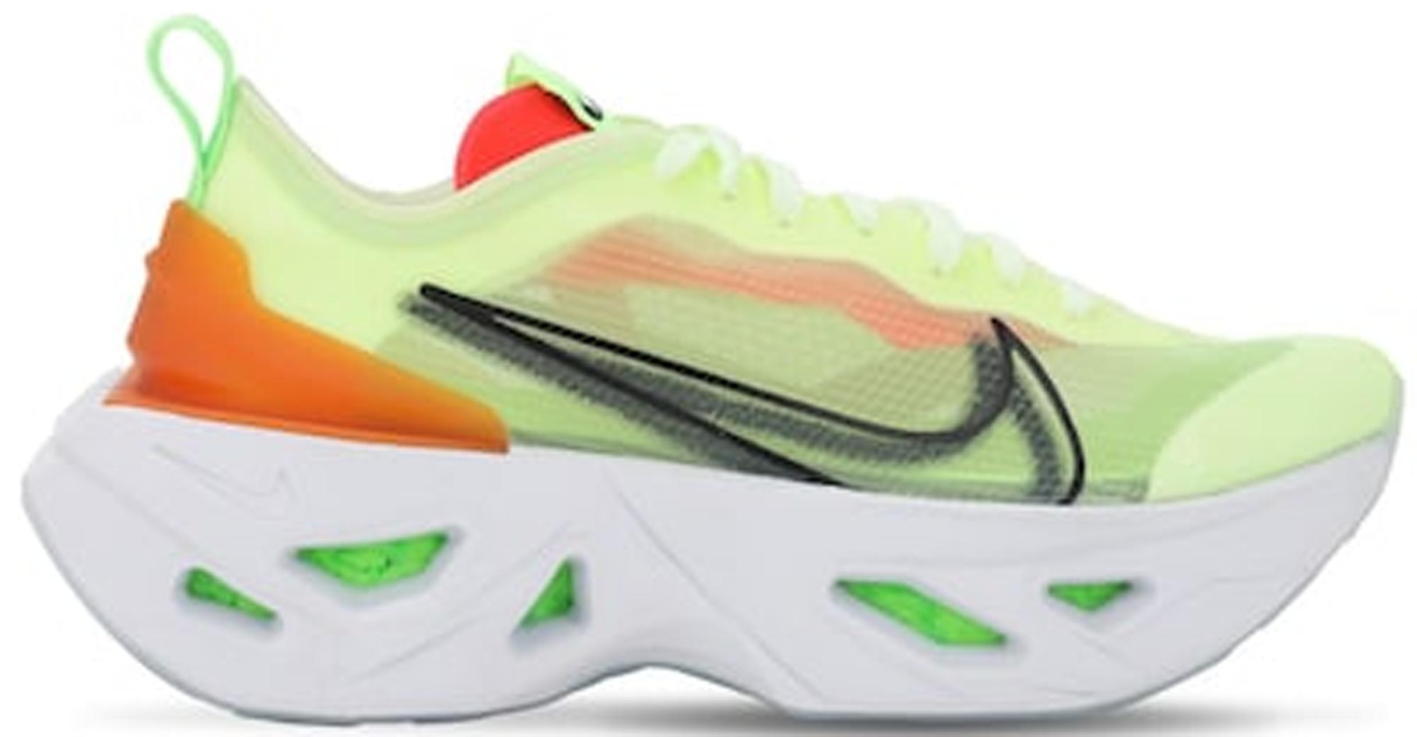 Nike ZoomX Vista Grind Volt (W) • Buy