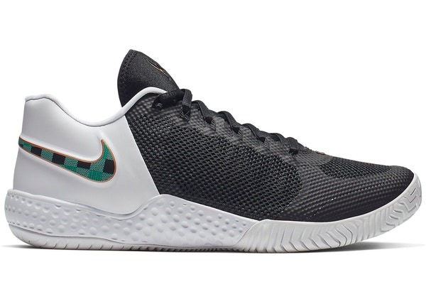 4ad470712c1fd Nike Other Tennis Shoes - Release Date