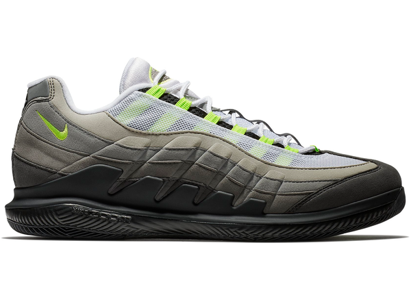 Nike Other Tennis Chaussures New Lowest Asks