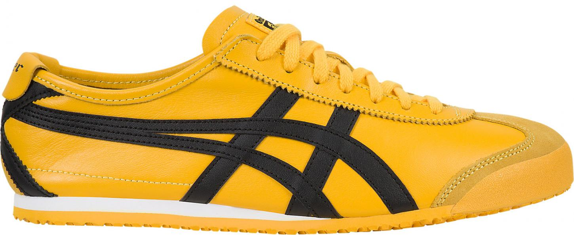 ae8f20f44abc3 Onitsuka tiger mexico kill bill png 1400x1000 Kill bill asics onitsuka