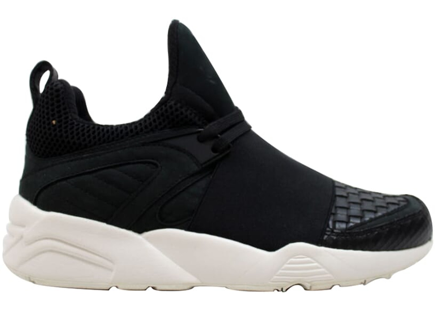 save off 38def 8bef1 Sell. or Ask. Size --. View All Bids. Puma Bog Strap X Filling Pieces Blaze  Of Glory