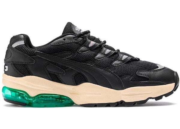 Puma und brandneueungetragene 11 Size und Kaufen Schuhe TlFuc5JK13