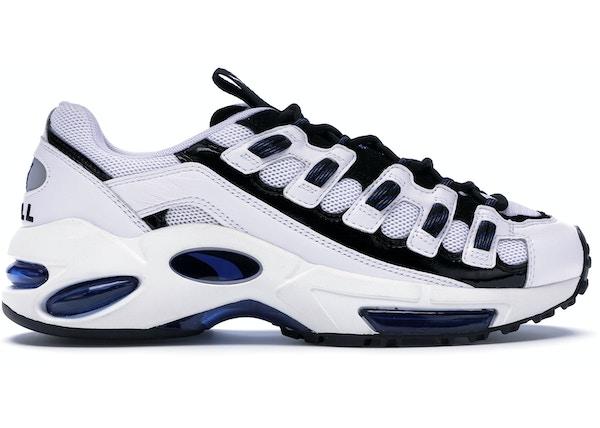 b39191a4a74 Puma Size 5 Shoes - Highest Bid