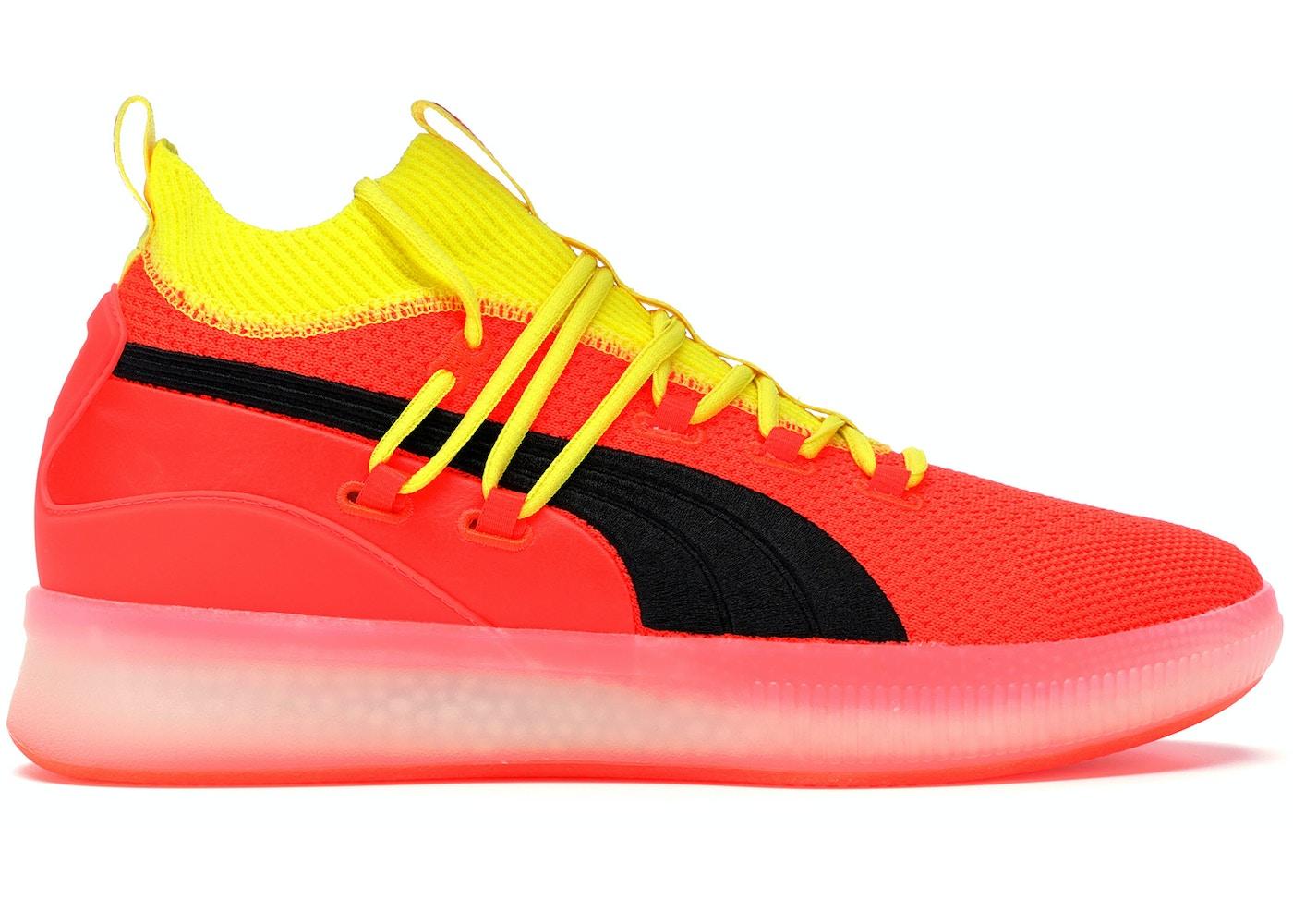 12b180d91e0 Buy Puma Shoes   Deadstock Sneakers