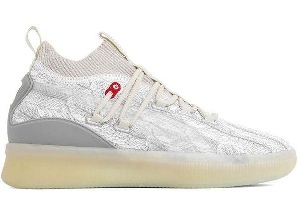 1af55b4e93f Puma Clyde Court Disrupt Peace On Earth