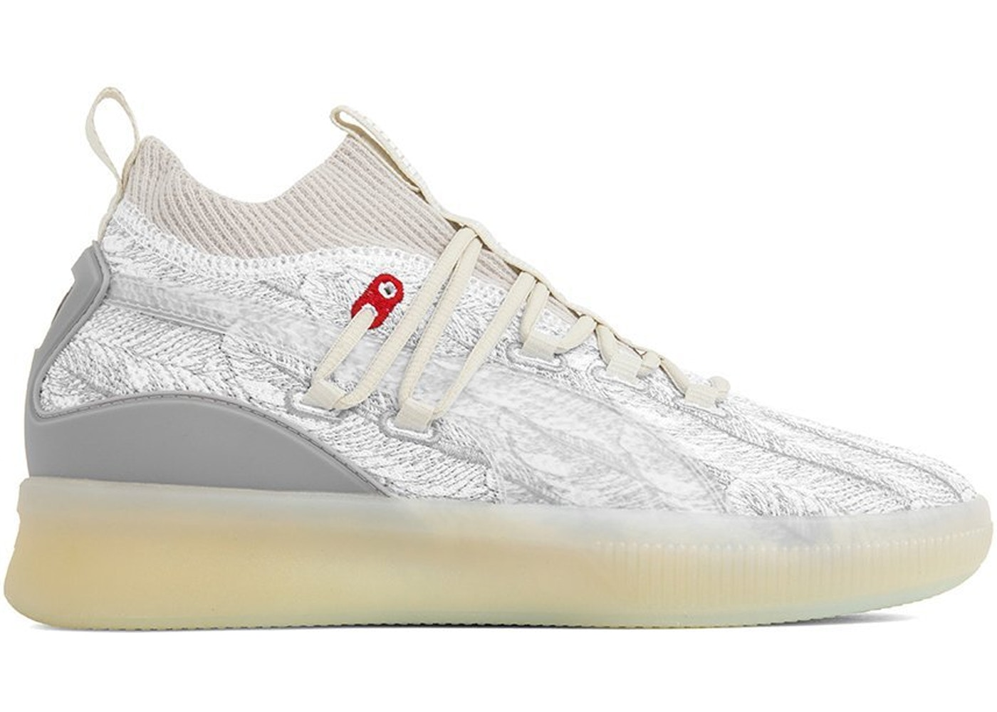 the latest 01c90 54143 Buy Puma Shoes & Deadstock Sneakers
