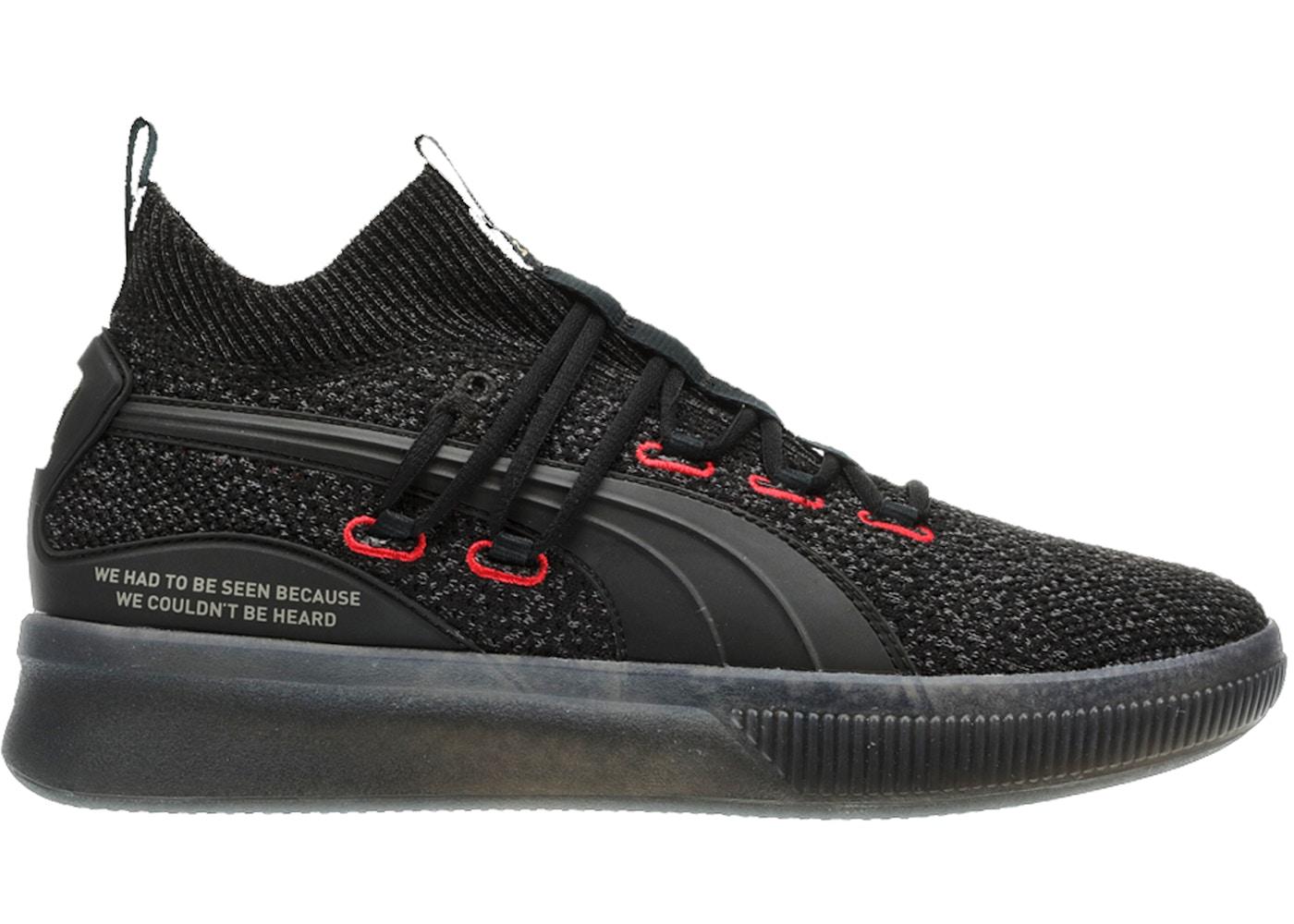 b0385ee1171d Buy Puma Shoes   Deadstock Sneakers