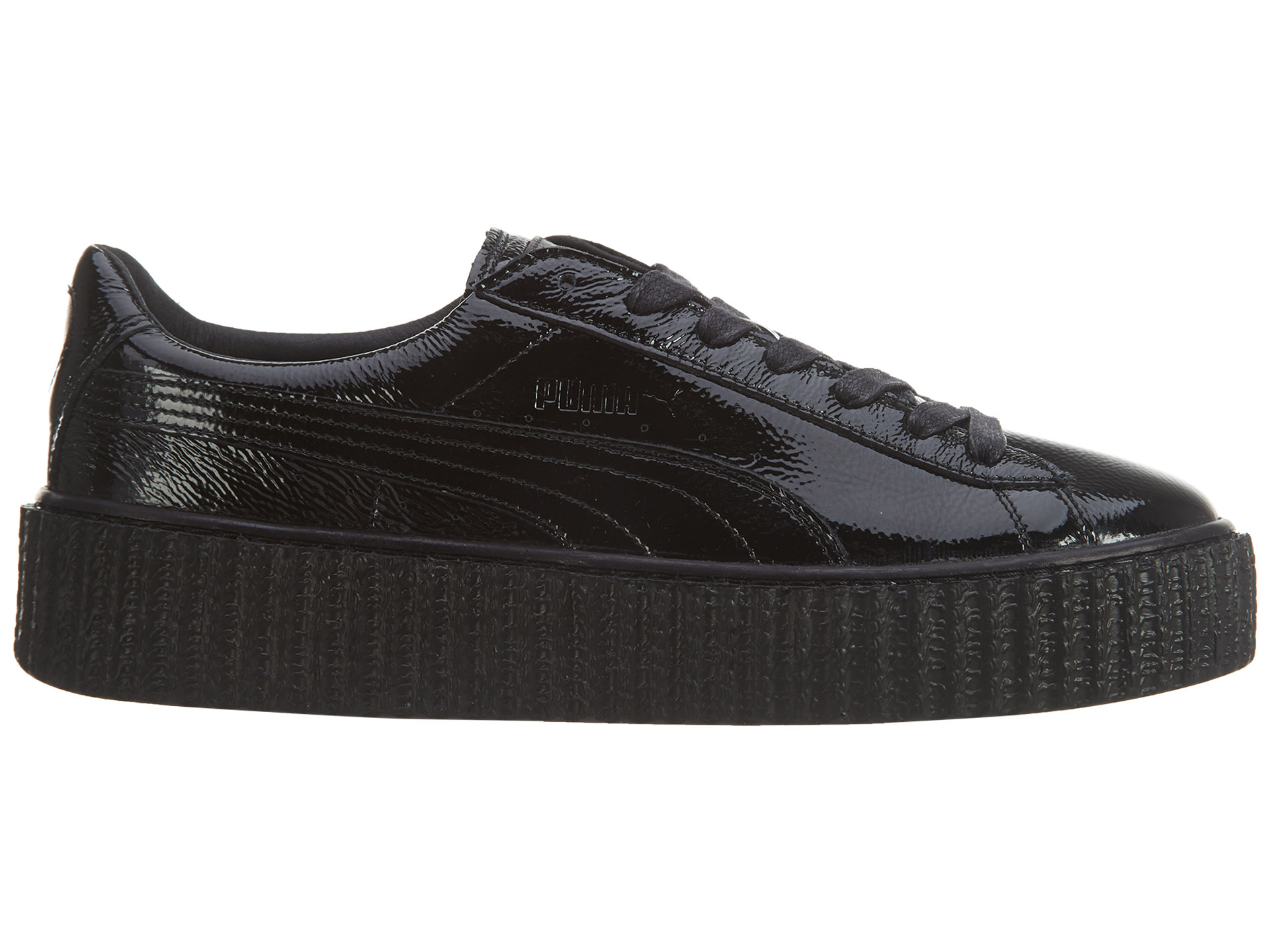creeper shoes puma