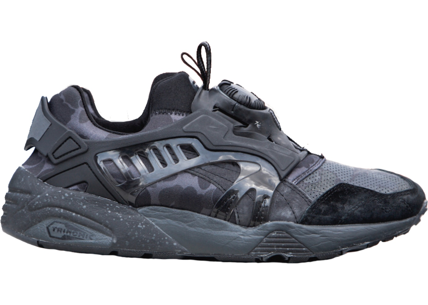 2fb6542b86ad38 Puma Size 6 Shoes - Total Sold