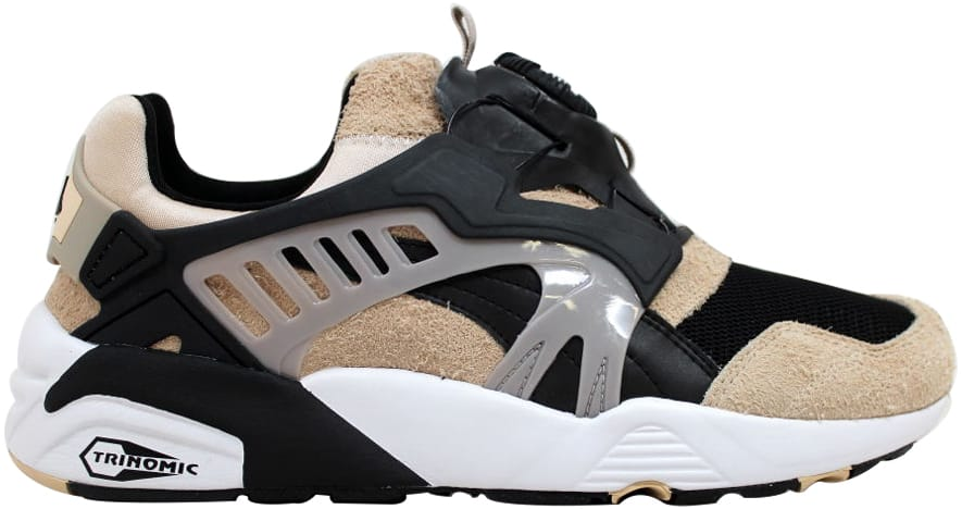 Puma Disc Blaze KL Desert Trooper Puma Black