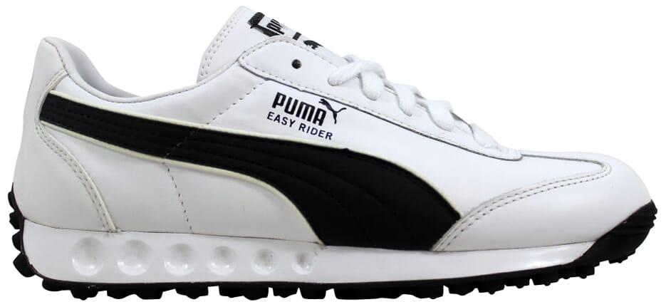 easy rider puma