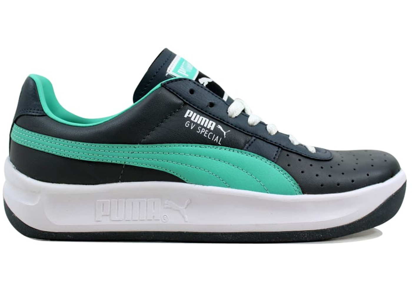 hot sale online 0bfe0 6085a Puma GV Special Turbulence