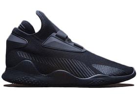 69cb29e00 Puma Size 10 Shoes - Price Premium