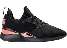 6c4c9bc6023 Footwear - Price Premium
