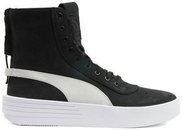 dd136a7b538ee1 Puma Size 7.5 Shoes - Average Sale Price