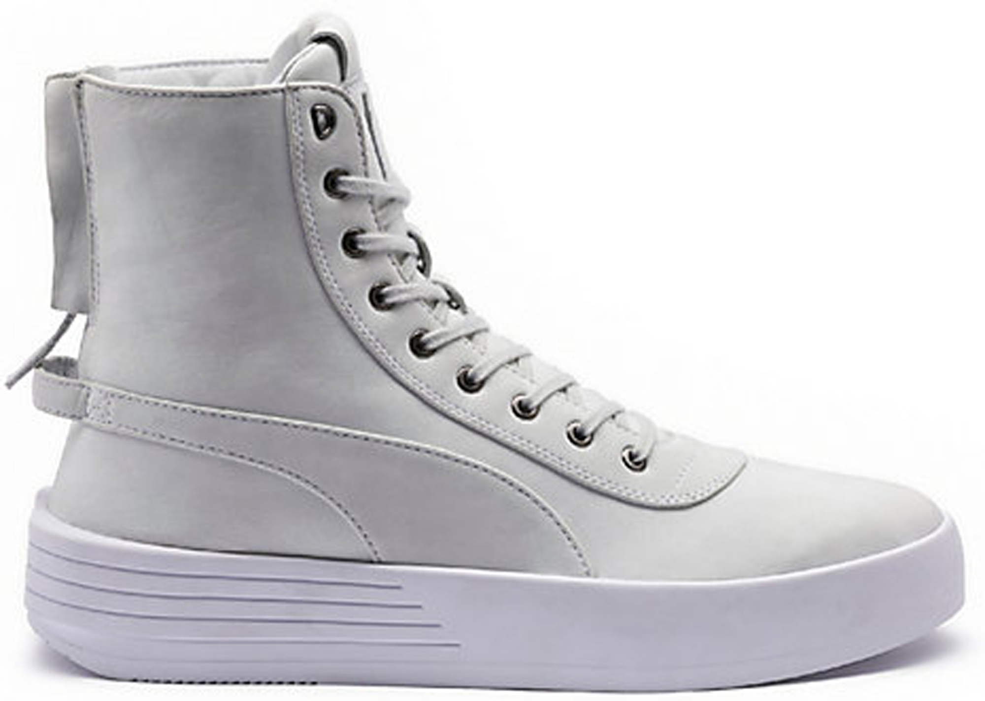 Puma Parallel The Weeknd Marshmallow