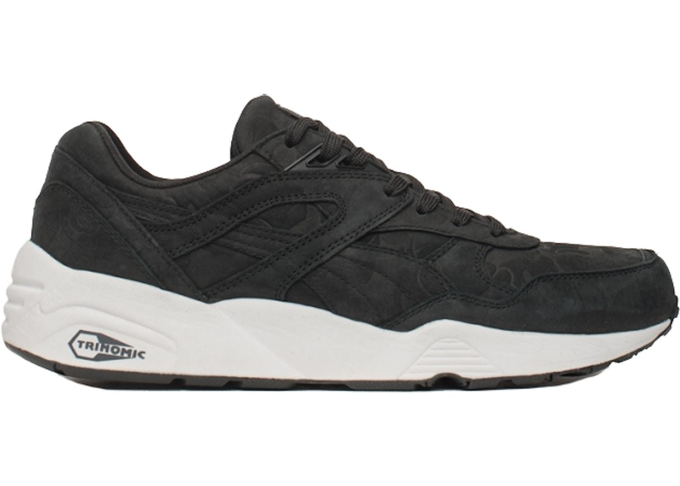wholesale dealer 03749 92bc7 Puma Size 9 Shoes - Highest Bid