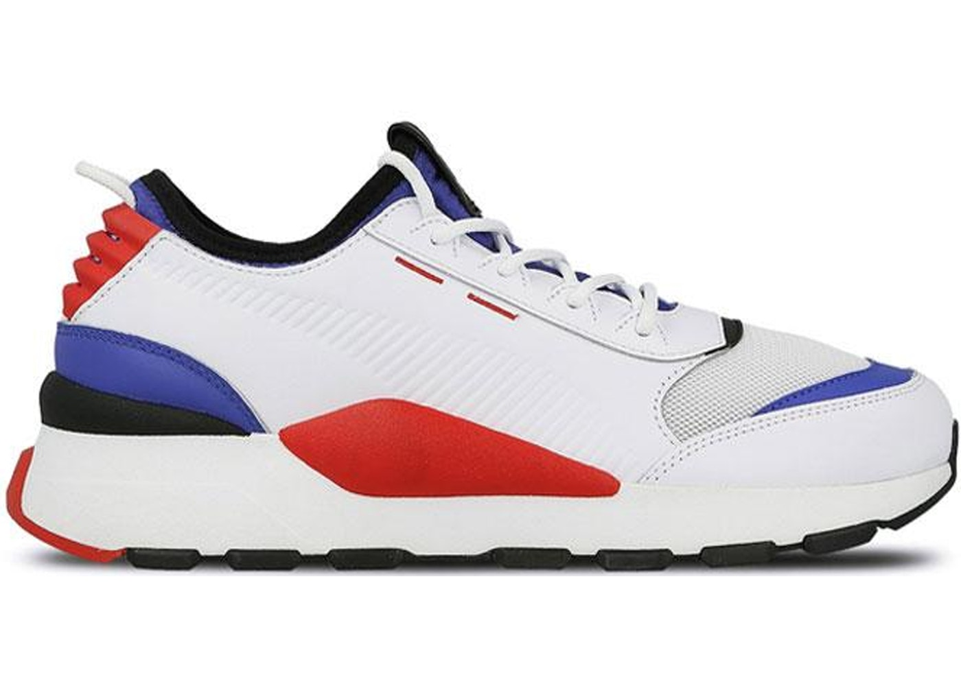 17bf3e7692ec25 Sell. or Ask. Size  10.5. View All Bids. Puma RS-0 Sound