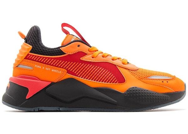 6ff3c5d34 Puma Size 9 Shoes - Release Date