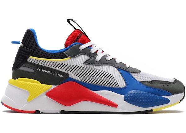 2c39d8438ba0 Buy Puma Shoes   Deadstock Sneakers